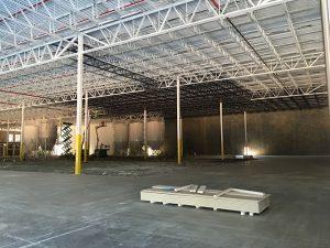 Papa-John's-Warehouse-1