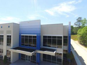 Riverside-Building-E-4