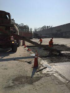 Telfair-320-Concrete-Repair-5