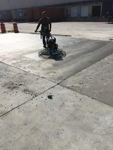 Telfair-320-Concrete-Repair-6